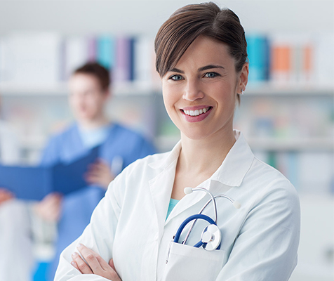 Medical Transcription & other Legal Transcription Services